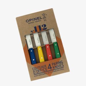 Set-4-couteaux-office-couleurs-primaires-v1
