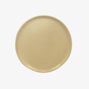 petite-assiette-beige-brillante-laurette-broll-1