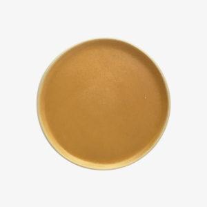 petite-assiette-orange-laurette-broll-1