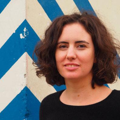 Marie Laurent