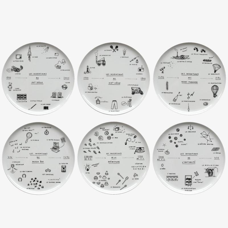 Set-6-grandes-assiettes-plates-inventions-D27cm-blanches-v1