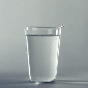 Verre-goutte-a-eau-v1