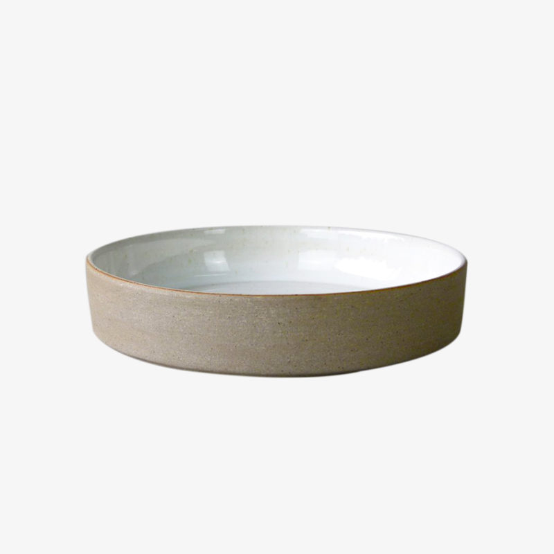 Assiette-creuse-basic-ivoire-en-gres-D20-v1