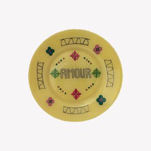 CSAO-grande-assiette-verre-amour-jaune-v1