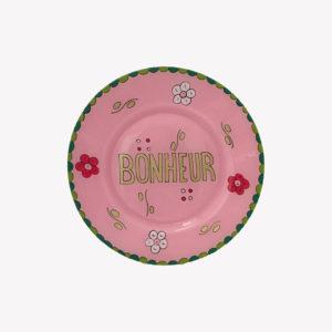 CSAO-grande-assiette-verre-bonheur-rose-v1