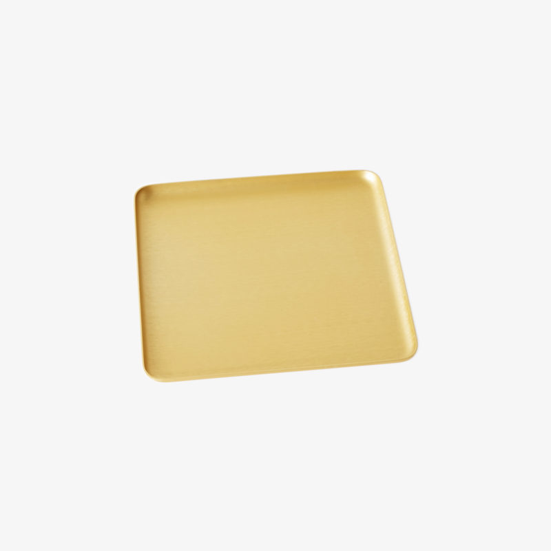 Mini-Plateau-aluminium-carre-or-v1