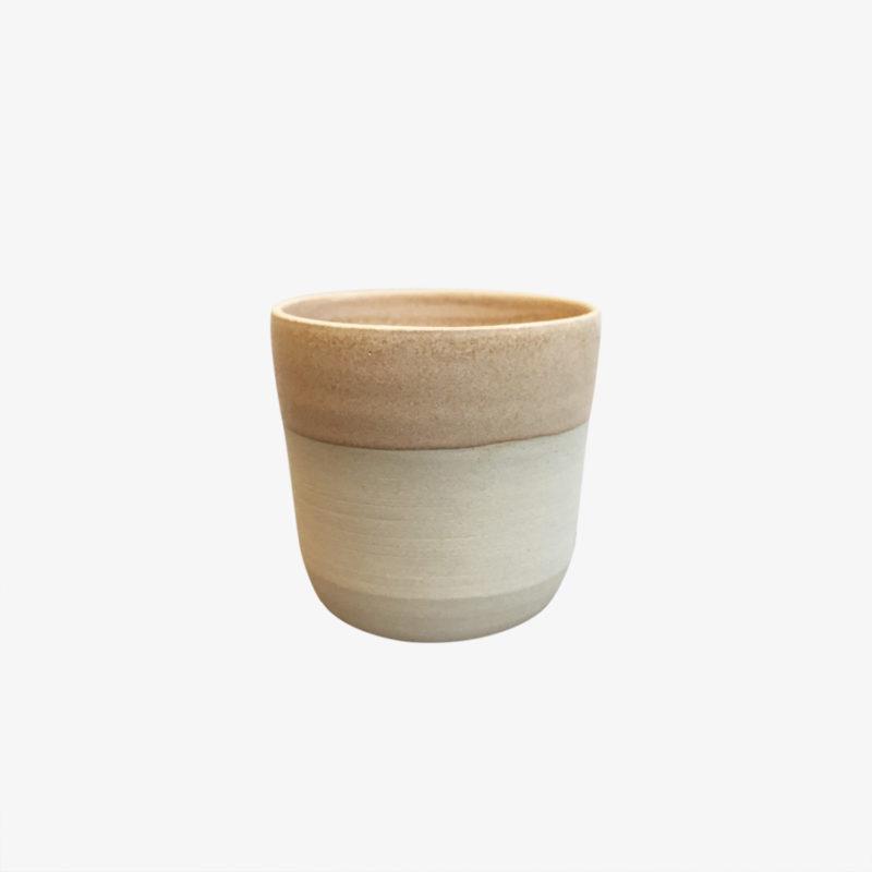 Petite-tasse-espresso-gres-emaille-H6-D6-beige-v1
