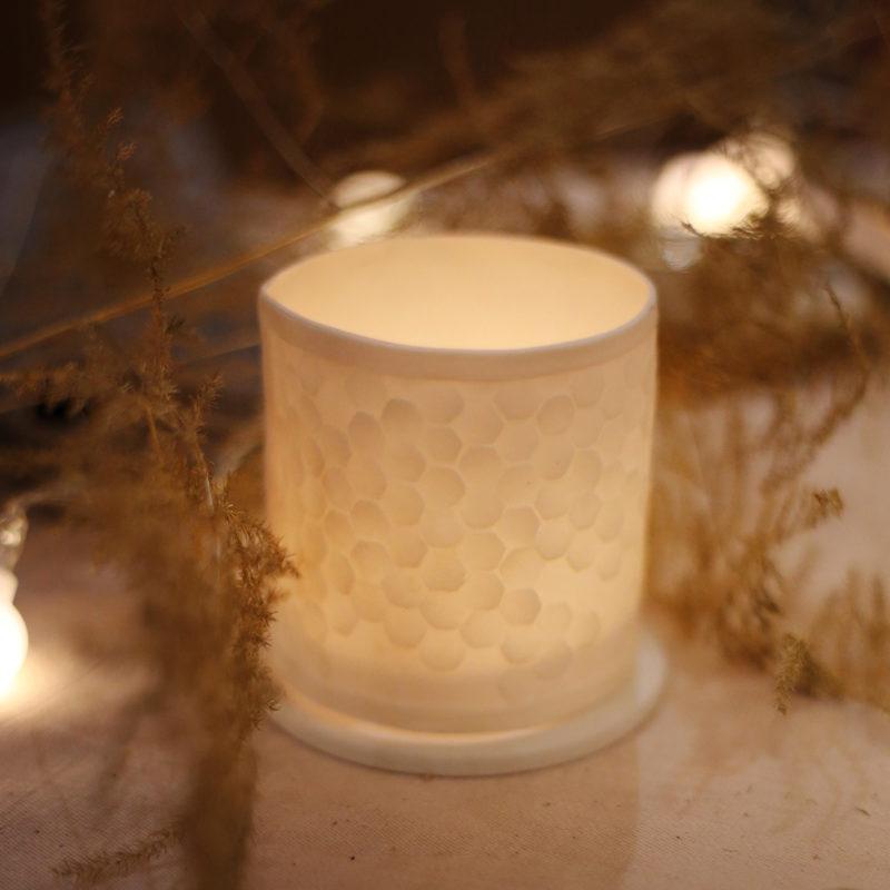 Photophore-grave-porcelaine-blanc-v1
