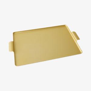Plateau-aluminium-46-x-30cm-or-v1-1.1