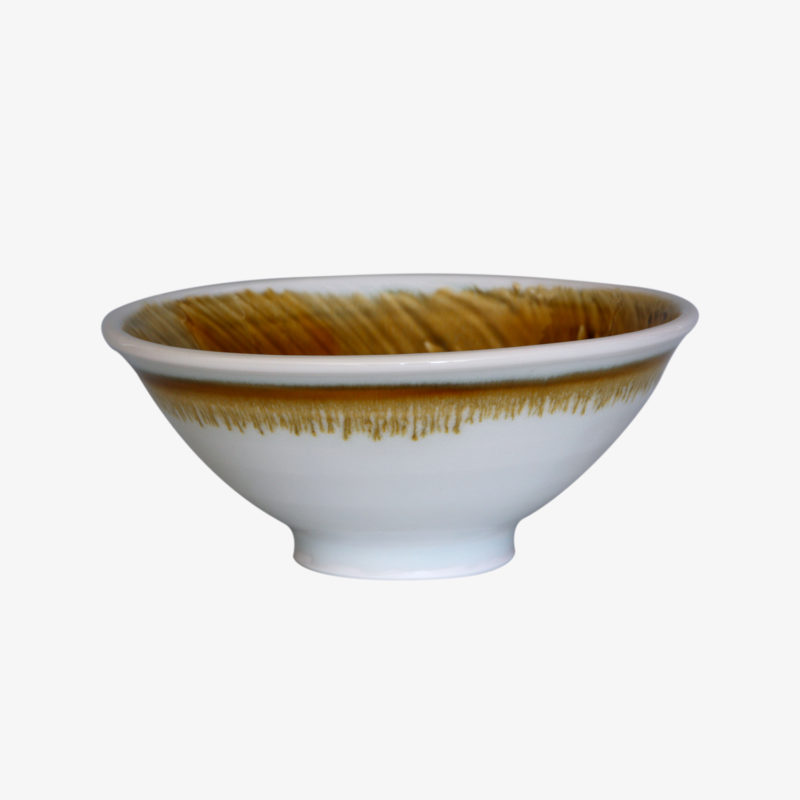 Bol-porcelaine-trace-brun-v1
