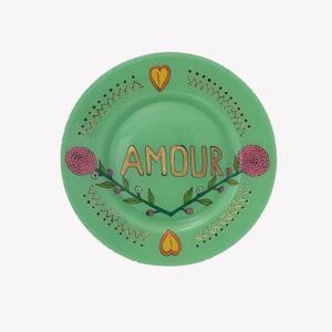 CSAO-grande-assiette-verre-amour-vert-v1
