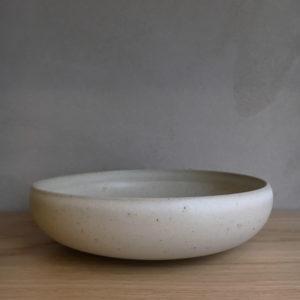 Grande-assiette-creuse-gres-D20-blanc-v1