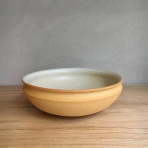 Ramequin-brut-D13-gres-roux-blanc-v1