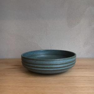 Ramequin-strie-D13-gres-bleu-v1