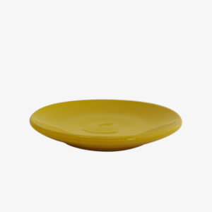Soucoupe-tasse-terracotta-jaune-v1