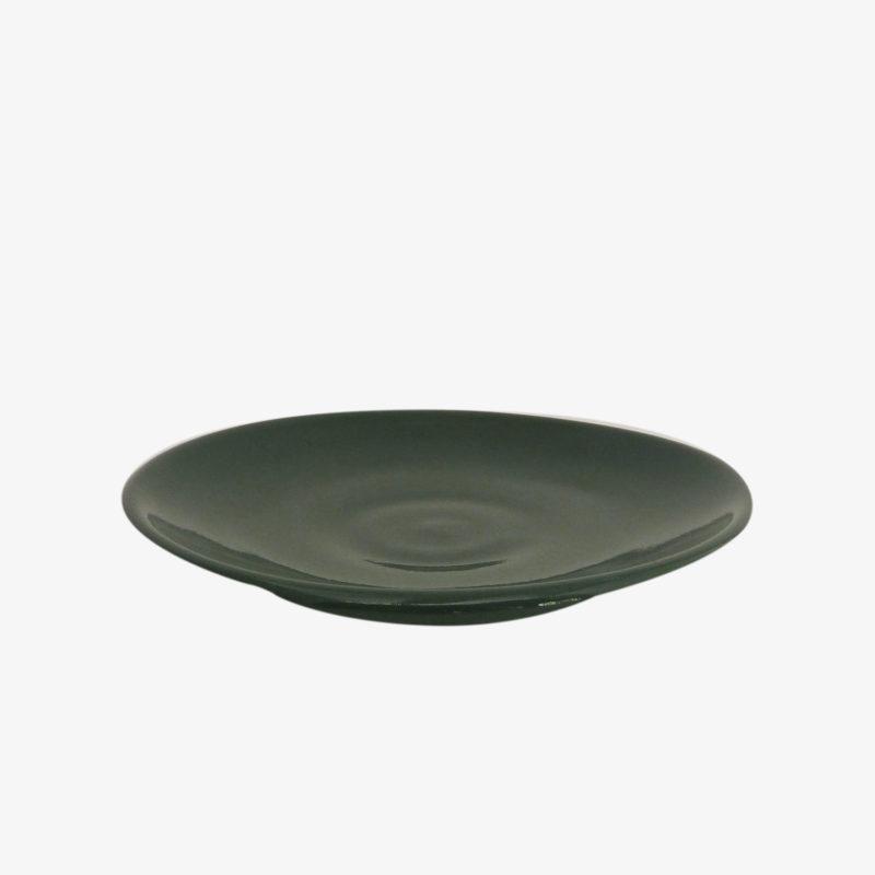 Soucoupe-tasse-terracotta-vert-v1