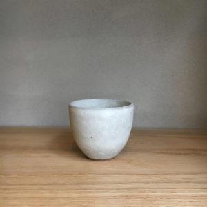 Tasse-espresso-gres-blanc-v1
