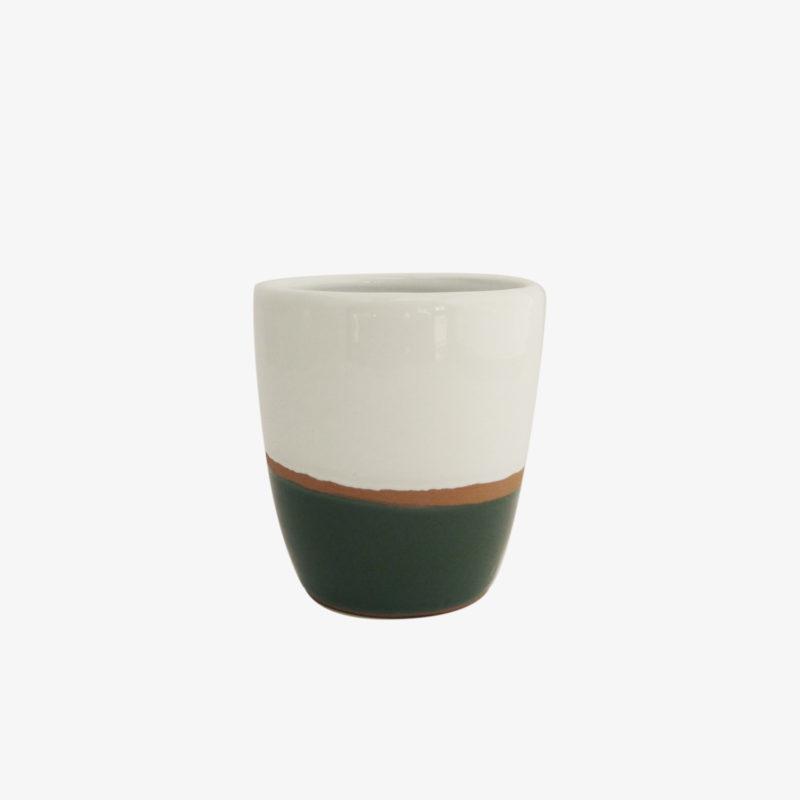 Tasse-espresso-terracotta-vert-v1