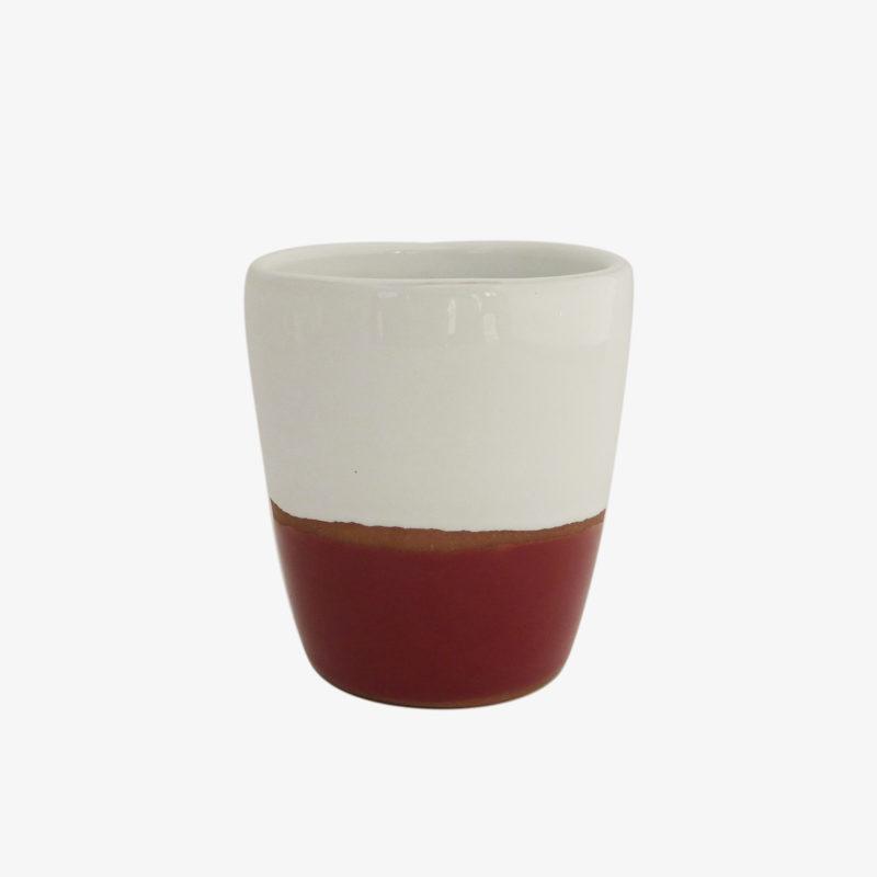 Tasse-lungo-terracotta-rouge-v1
