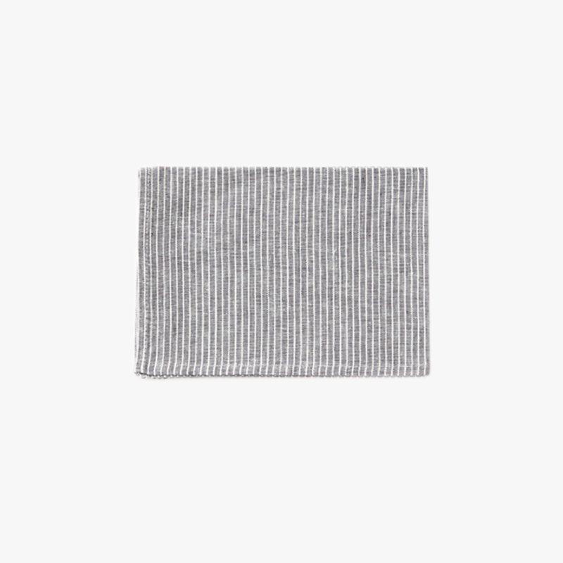 Torchon-lin-raye-gris-blanc-fog-linen-v1
