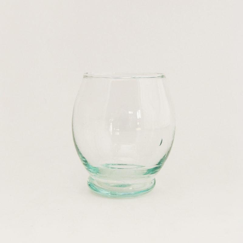 Verre-gobelet-pot-a-lait-verre-recycle-v1