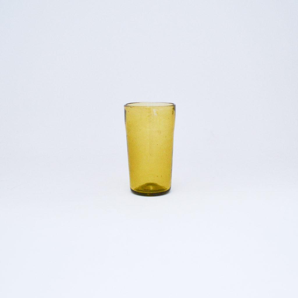 Salaheddin-verre-a-the-jaune-v1