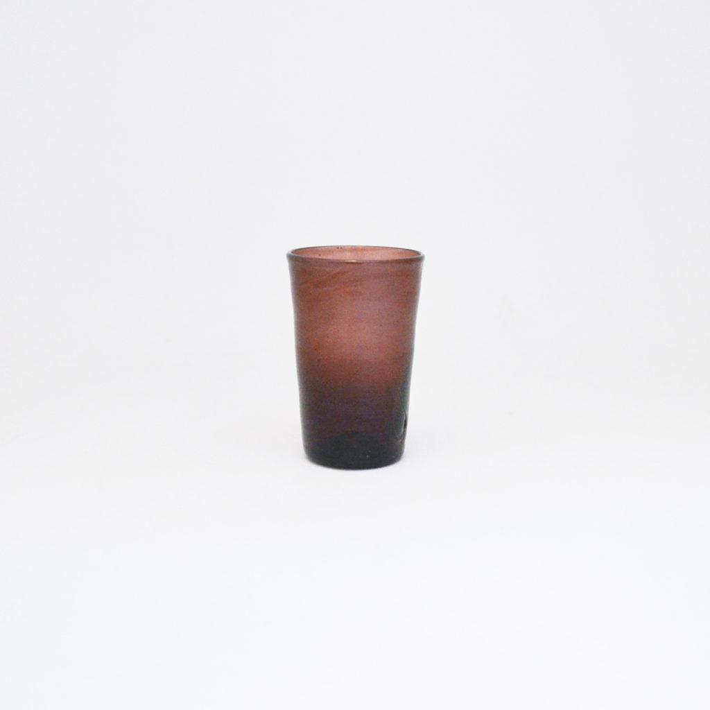 Salaheddin-verre-a-the-parme-v1