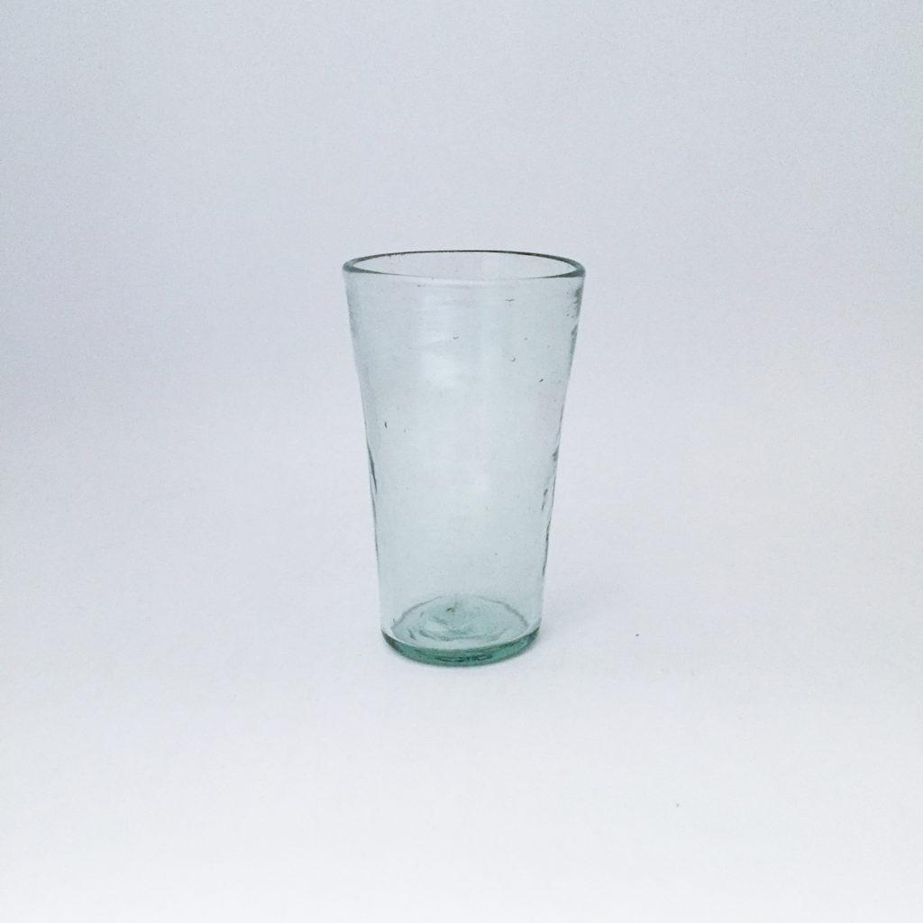 Salaheddin-verre-transparent-v1