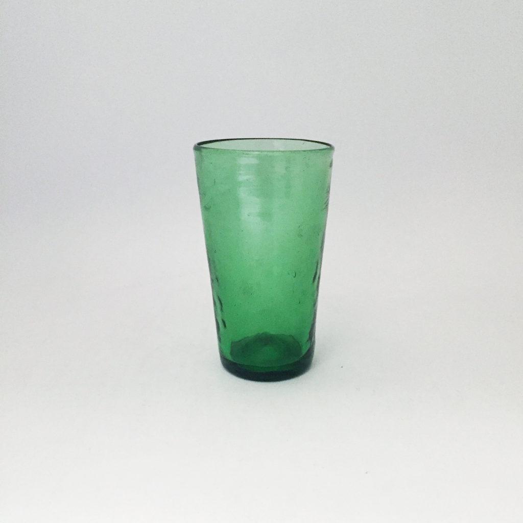 Salaheddin-verre-vert-v1