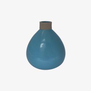 les-guimards-vase-boule-petit-gres-bleu-ciel-v1