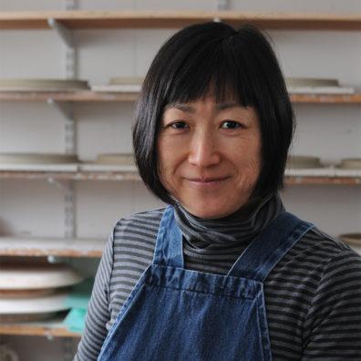 Makiko Hastings