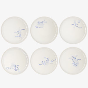 Set-6-grandes-assiettes-plates-constellations-D23cm-blanches-v1