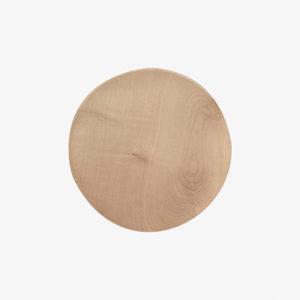 Antonis-Cardew-petite-assiette sycomore-v1