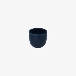 Arielle-de-Gasquet-mini-tasse-porcelaine-bleue-v1