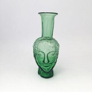 La-Soufflerie-vase anthropomorphe-verre-souffle-vert-v1