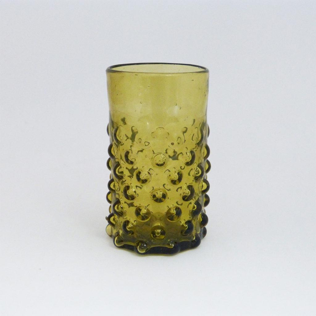 Salaheddin-verre-bulles-jaune-v1