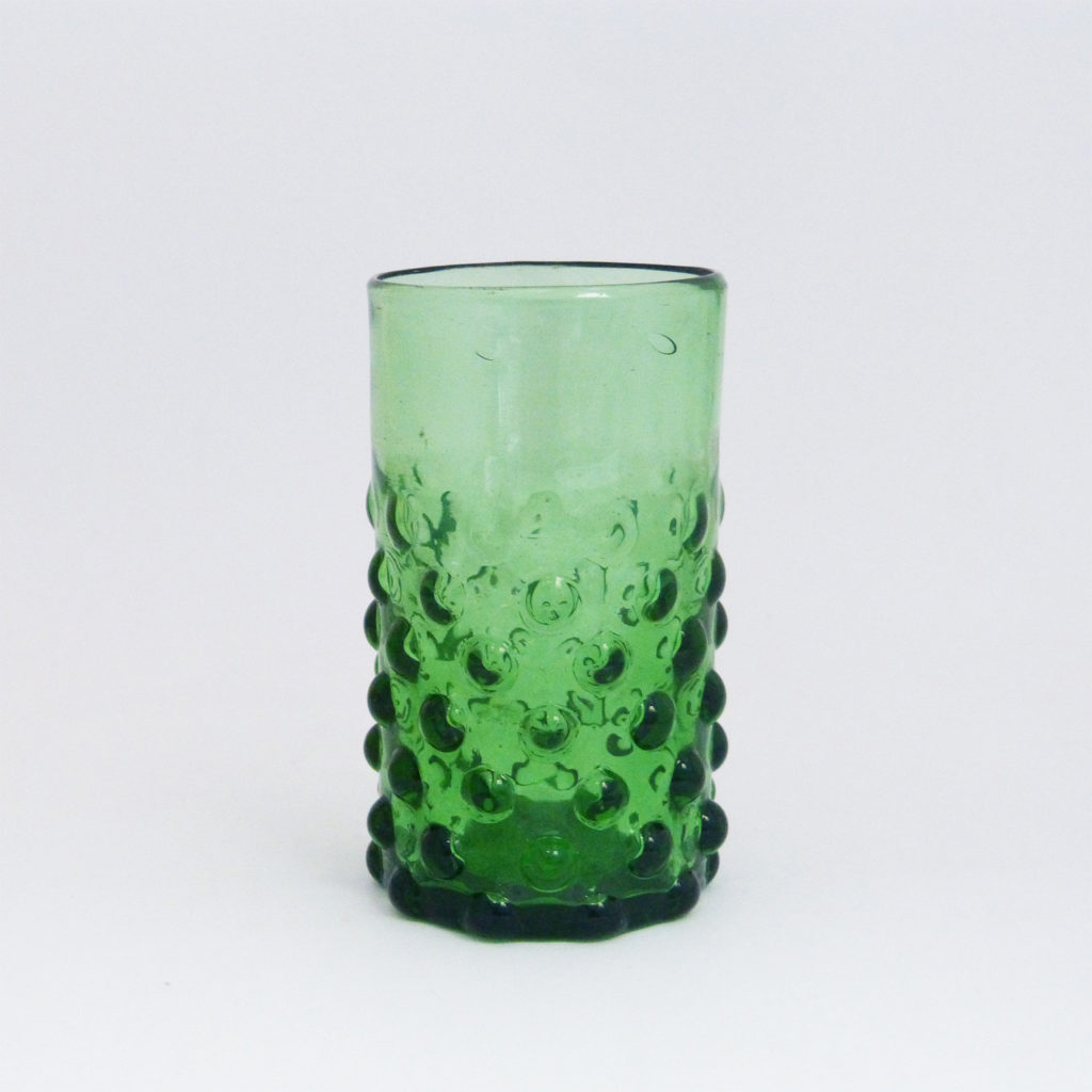 Salaheddin-verre-bulles-vert-v1