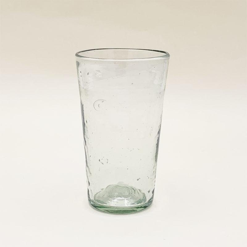 Salaheddin-verre-syrien-Grand-verre-evase-transpa-v1