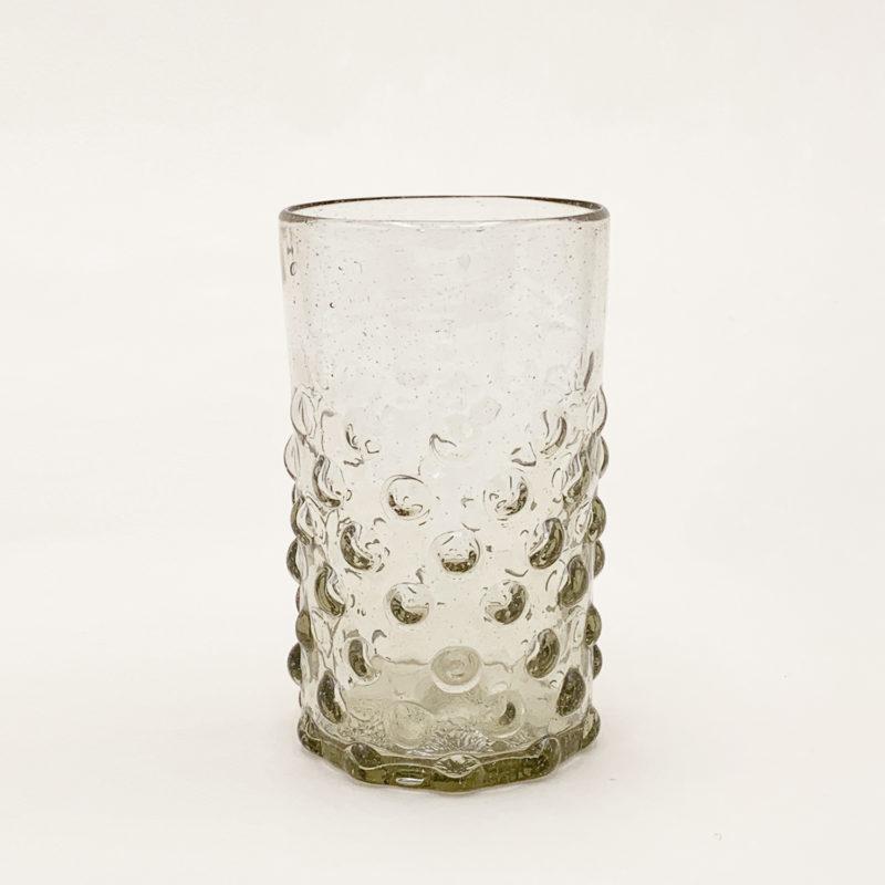 Salaheddin-verre-syrien-grand-verre-droit-bulles-transpa-v1