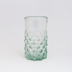 Salaheddin-verrebulles-transparent-v1