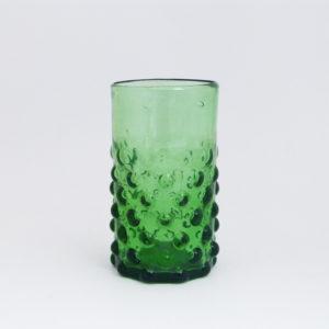 Salaheddin-verrebulles-vert-v1