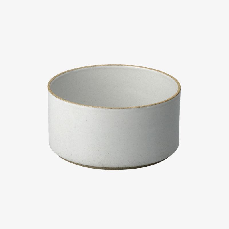 Hasami-Porcelain-bol-ramen-gris-clair-v1