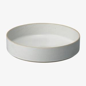 hasami porcelain grand plat japonais