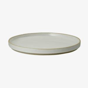 hasami porcelain assiette japonaise
