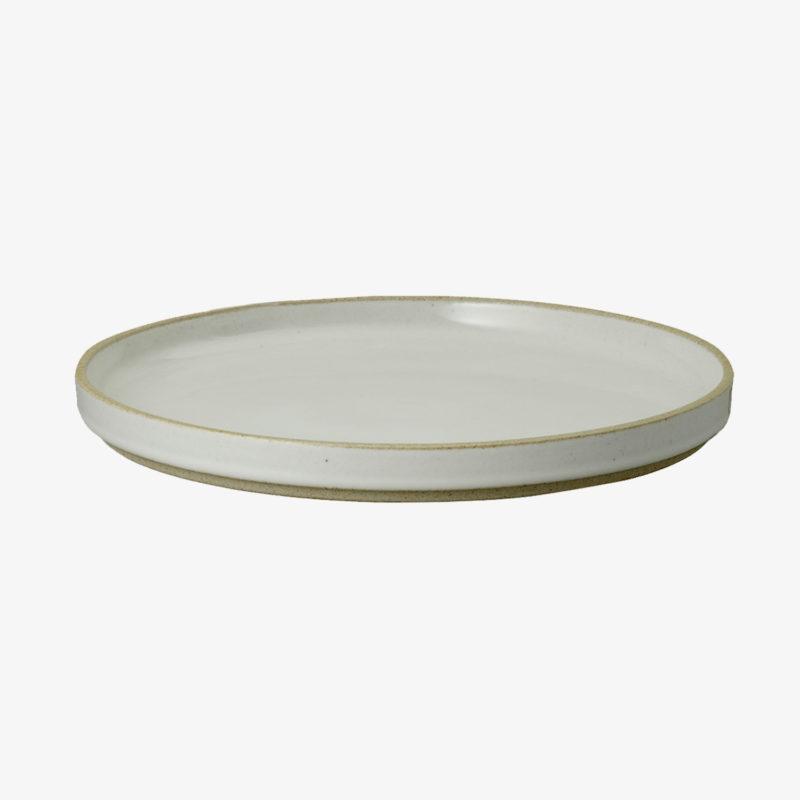 Hasami-Porcelain-grande-assiette-gris-clair-v1