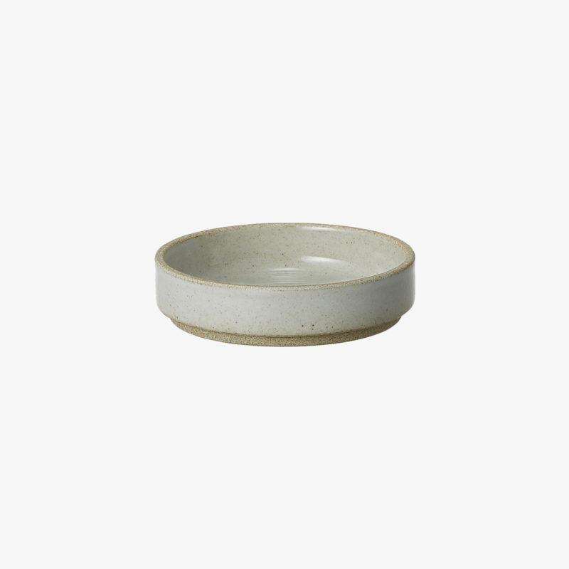 Hasami-Porcelain-mini-assiette-soucoupe-couvercle-gris-clair-v1