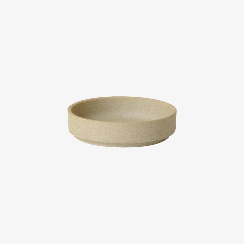 Hasami-Porcelain-mini-assiette-soucoupe-couvercle-naturel-v1
