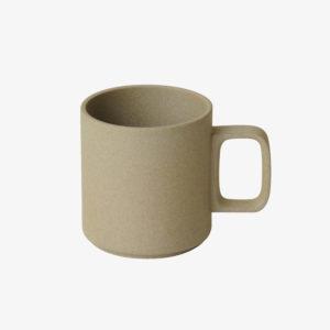 hasami porcelain grand mug brut japonais