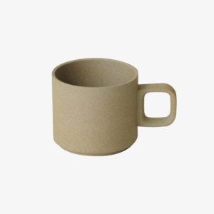 hasami porcelain petit mug brut japonais
