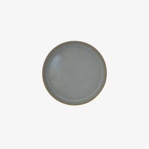 hasami-petite-assiette-porcelaine-japonaise-gris-clair-v1